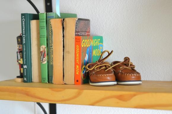 R.Simple Life | Harry's Nursery Tour