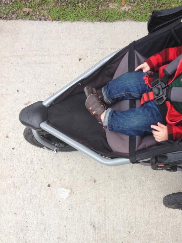 R.Simple Life | Motherhood Milestones You Never Considered