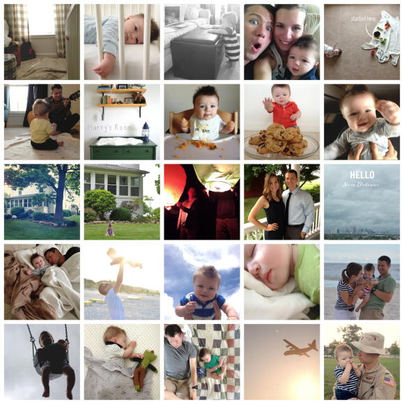 2013 In Review | R.Simple Life
