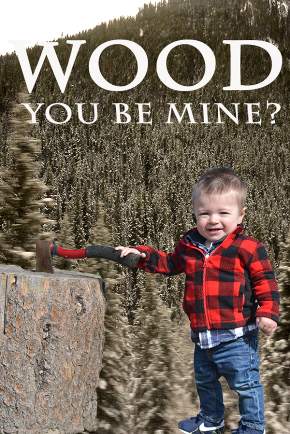 wood-you-be-mine2